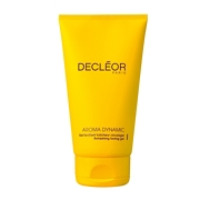 DECLÉOR Aroma Dynamic Circulagel Refreshing Toning Gel for Legs 150ml
