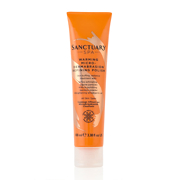 Sanctuary Spa Warming Micro-Dermabrasion Refining Polish 100ml