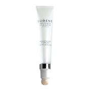 Lumene Invisible Illumination [Kaunis] Correcteur de Teint Éclaircissant Anti-Imperfections 10ml