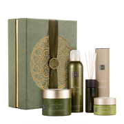 Rituals The Ritual Of Dao Calming Collection Gift Set - Limited Edition