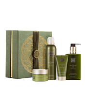 Rituals The Ritual Of Dao Calming Ritual Gift Set - Limited Edition