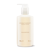 Aromatherapy Associates Shampoo 300ml