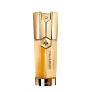 GUERLAIN Abeille Royale Sérum Double Expertise Fermeté + Éclat 30ml