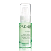 Caudalie Vinopure Sérum Infusion Anti-Imperfections 30ml
