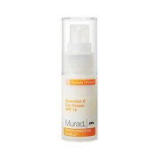 Murad Essential-C Eye Cream SPF15 15ml