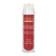 L'Oréal Paris Dermo-Expertise Revitalift Deep-Set Wrinkles 50ml