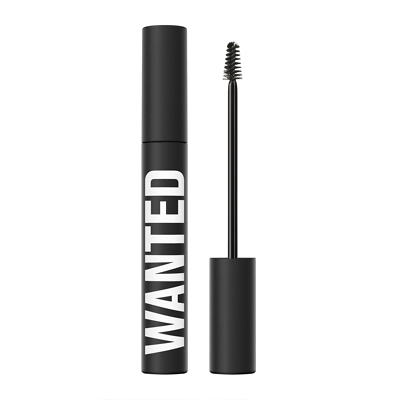 L'Oreal Paris X Isabel Marant Brow Mascara 6.4ml