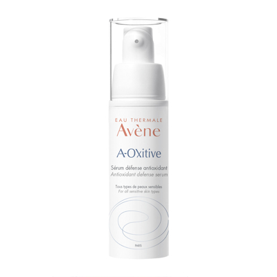 Eau Thermale Avene A-Oxitive Defense Serum 30ml