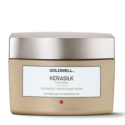 Goldwell Kerasilk Control Intensive Smoothing Mask 200ml