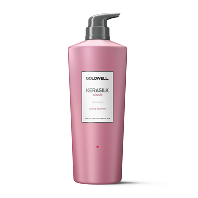 Goldwell Kerasilk Color Shampoo 1L