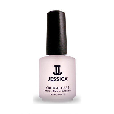 Jessica Critical Care 14.8ml