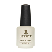 Jessica Critical Care Soin Intensif pour les Ongles 14,8ml