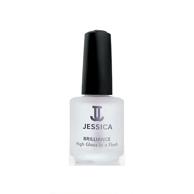 Jessica Brilliance 14.8ml