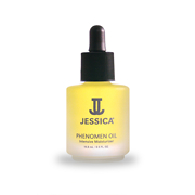 Jessica Phenomen Oil Intensive Moisturiser 14.8ml