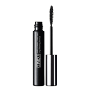 Clinique Lash Power Mascara Long-Wearing Formula 6ml