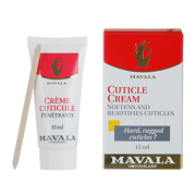 Mavala Cuticle Cream 15g