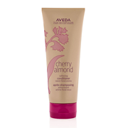 Aveda Cherry Almond Conditioner 200ml