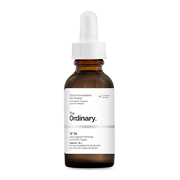 "The Ordinary Huile ""B"" 30ml"