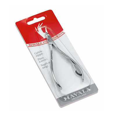 Mavala Cuticle Nippers