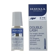 Mavala Eye-Lite Double Lash 10ml