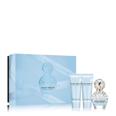 Marc Jacobs Dream Eau de Toilette 50ml Gift Set