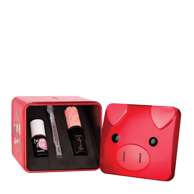 Benefit Your're A Lucky Star! Gift Set