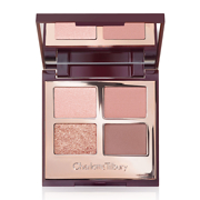 Charlotte Tilbury Luxury Palette Pillow Talk 5,2g