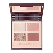 Charlotte Tilbury Bigger Brighter Eyes Luxury Palette Yeux Exaggereyes