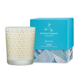 Aromatherapy Associates Revive Candle 27cl