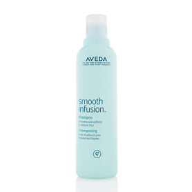 Aveda Smooth Infusion Shampoo 250ml