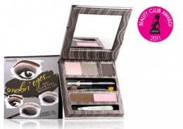Benefit Smokin' Eyes Sexy Eye & Brow Makeover Kit