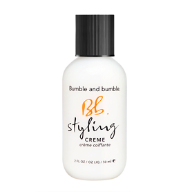 Bumble and bumble Styling Creme 50ml