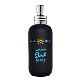 Bumble and bumble Surf Spray 125ml - Surf Gifts