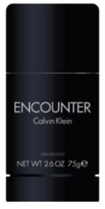 Calvin Klein Encounter Deodorant Stick 75g