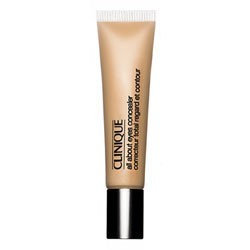 Clinique All About Eyes Concealer 10ml Deep Honey