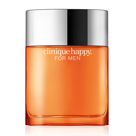 Clinique Happy for Men Cologne Spray 100ml - Cologne Gifts