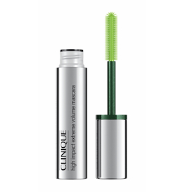 Clinique High Impact Extreme Volume Mascara 8g 02 Black