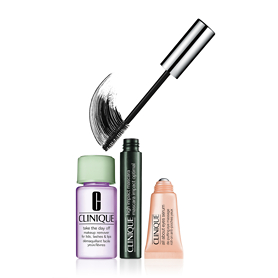 Clinique High Impact Lashes Gift Set