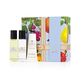 Crabtree & Evelyn India Hicks Little Luxuries