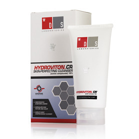 DS Laboratories Hydroviton CR 80ml - Ds Gifts