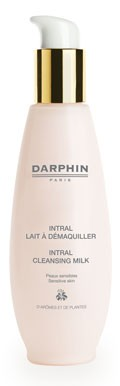 Darphin Intral Cleansing Milk 200ml