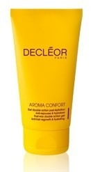 Decleor Aroma Confort Post-Wax Double Action Gel - Anti-Hair Regrowth