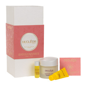 Decleor Soothing Skincare Coffret