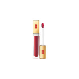 Elizabeth Arden Beautiful Color Lipgloss 6.5ml - Lipgloss Gifts