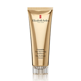 Elizabeth Arden Ceramide Plump Perfect Gentle Line Smoothing