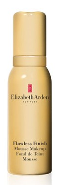 Elizabeth Arden Flawless Finish Mousse Makeup 50ml - Makeup Gifts
