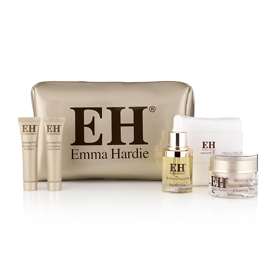 Emma Hardie Essential Collection