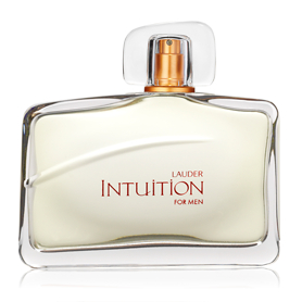 Estée Lauder Intuition For Men Cologne 100ml - Cologne Gifts