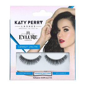 Eylure Katy Perry Lovely Lolita - Katy Perry Gifts