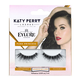 Eylure Katy Perry Punk Princess Lashes - Katy Perry Gifts
